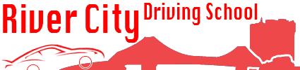 River City Driving School Brisbane