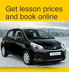 lesson-prices